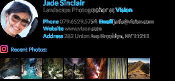 signature-photographer